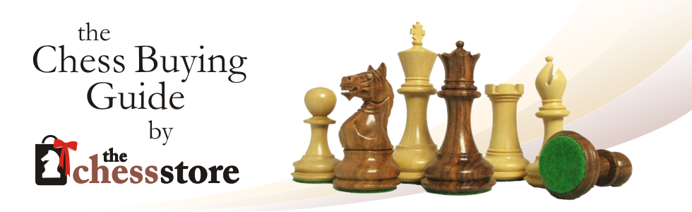 the-chess-store